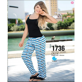 Pijamas Colombianas, Marca Nash