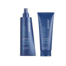 Kit Joico Recovery Leave-in + Balm Amk Cosméticos
