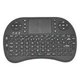 Teclado Bluetooth Rii Mini I8