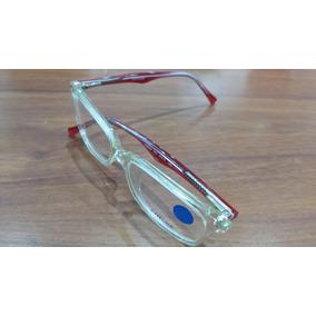 Óculos De Grau Atitude At 6083 R03 (original)12 X S juros 5d4120f684