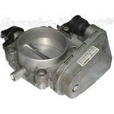 Throttle Body Bmw Serie 3, 5, 7, E39 1995-2001