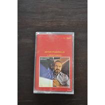 Astor Piazzolla - Libertango Cassette