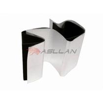Barreira Térmica Para Baterias Thermo-tec 13200 - Cód.976
