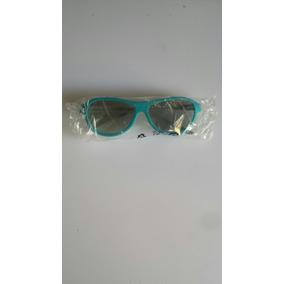 28c4c05aaeeaa 2 Óculos Dual Play Lg Agf310dp Lançamento!! Kit C - Eletrônicos ...