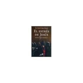 Estres De Jesus-d. Lopez Rosetti-nuevo Original