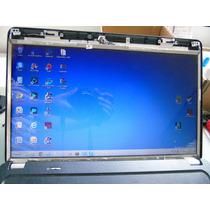 Tela Led 14 Display Notebook Samsung Rv411 Rv415 Rv419 Rv420