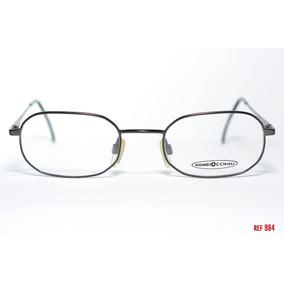 Armações Para Óculos De Grau - Giorgio Occhiali - 984 · R  89 90 d190acf65a