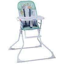 Cadeira De Alimentação Hercules - Floresta