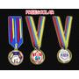 Medallas-preescolar-sexto-bachiller-botones-detal-mayor