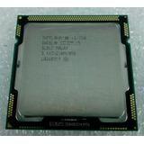 Poderoso Intel® Core¿ I5-750 Processor (8m Cache, 2.66 Ghz)