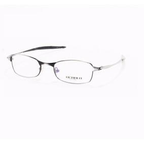 Lentes Gafas Anteojo Receta D´carlo Nacional Dc 8004 Oferta