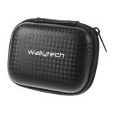 Mini Estojo Wallytech Eva Case Sjcam Bag Câmera Sj4000
