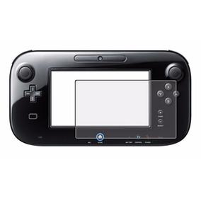 Pelicula De Proteção Para Tela Do Wii U Gamepad Wii U