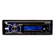 Som Automotivo - Cd Player - Usb/sd - Am/fm - Super Promoção