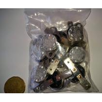 Ksd301 Termostato Bimetalico 135 Grados Nc 10a 250v