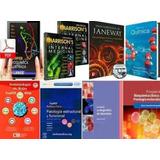 Super Oferta: 100 Libros De Medicina En Pdf!!!