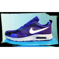 Zapatos Deportivos Nike Thea