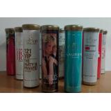 Perfumes Para Negocio Al Por Mayor..compra 12 Y Lleva 13.