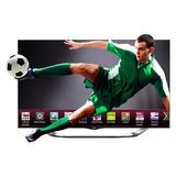 Lg Cinema 3d Smart Tv 60
