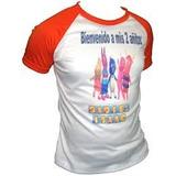 Franelas Gorras Tazas Sublimadas Estampadas Personalizadas