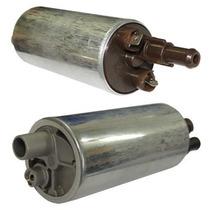 Bomba Elétrica De Combustível Interna 4 Bar_