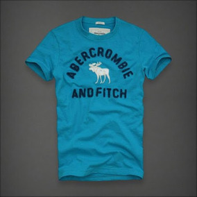 Camisa Polo, Camisetas Abercrombie & Fitch, Hollister, Ralph