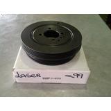 Damper Ford Laser 1.6 1.8 Del 96 Al 99