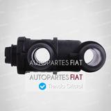 Válvula By-pass Calefación Fiat Uno Palio Siena Original®