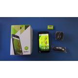 Motorola Moto X Play 3gen Xt1563 4g Lte Libre Garantia Nvos