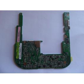 Asus Transformer Pad Tf101 Tarjeta Logica 16gb Orignal
