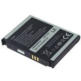 Bateria Samsung Ab653850ca Galaxy S Gt-i9000 C4232 Original