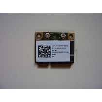 Placa Wireless Netbook Samsung N150