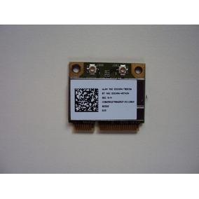 Placa Wireless Netbook Samsung N150