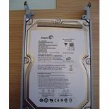 Vendo Tarjeta Logica Seagate St3500820as Firmware Sd25