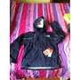**pamelaurzua The North Face Chaqueta Mujer Impermeable S-m