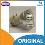 Lâmpada Para Projetor Benq Ms513pb - 5j.j5r05.001
