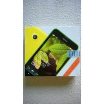 [ Liberado ] Nokia Lumia 630 + $300 De Tiempo Aire