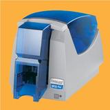 Impresora De Tarjetas- Credenciales Full Color Datacard Sp25