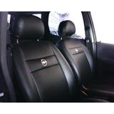Capas De Bancos Automotivos Couro Corsa Hatch Sedan Classic