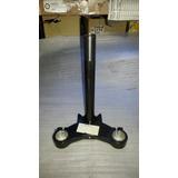 Cristo Zanella Sol Business 110cc Inferior - 2r