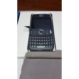 Nokia Asha 302 Como Nuevo!!
