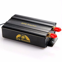 Rastreador Veicular Corta Corrente + Controle + Frete Grátis