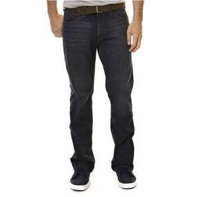 Jeans Y Camisa Náutica 590.00 C/u Nuevos Originales.