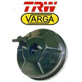 Booster Freno Vw Combi 1.8l 1987-2001 Brasil Varga 211612103
