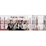 Imagen De Invitacion One Direction - Invitaciones Epvendedor