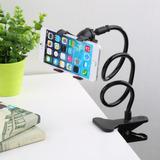 Soporte Brazo Flexible Universal Celular Ebook Gps