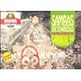 Lp Vinil Sambas Enredo Grupo Especial Carnaval 94 Rio
