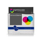 Cartucho Para Hp 675xl Cn691al Color Alternativo 4400 4575