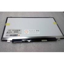 Tela Notebook 15.6 Nova Lp156wh3(tl)(a3) Ltn156ar33 Tl31