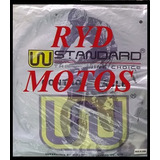Cable Embrague Honda Xr 600 Standard Ryd Motos